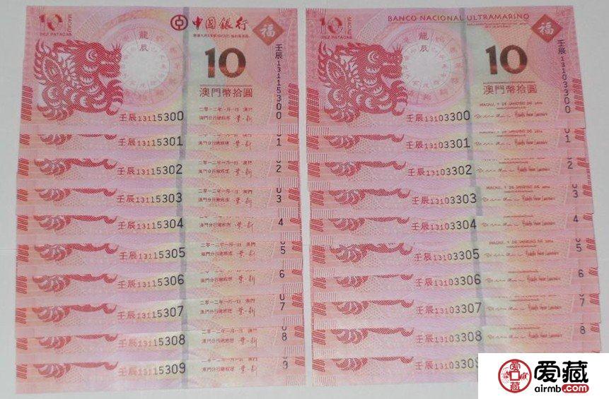 11月2邮币卡市场最新行情动态