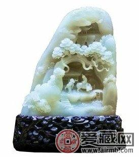 广州珠宝玉石交易所或将明年年底开业