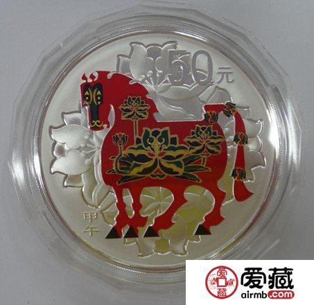 11月8日金银纪念币市场最新行情综述