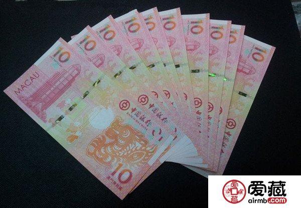 11月12日邮币卡市场最新价格分析