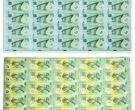 巴布亚新几内亚发行纪念钞意义非凡
