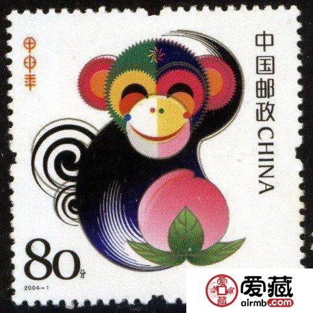 文交所对邮票市场走向的影响