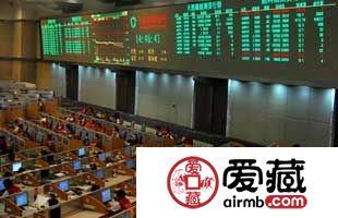 南京文交所投资策略浅析