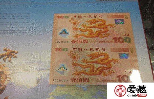 11月18日邮币卡市场行情走势分析