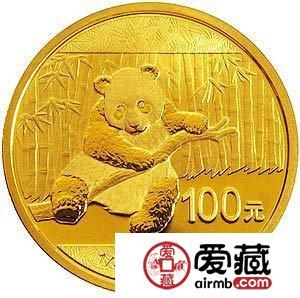 11月23日金银纪念币收藏价格动态