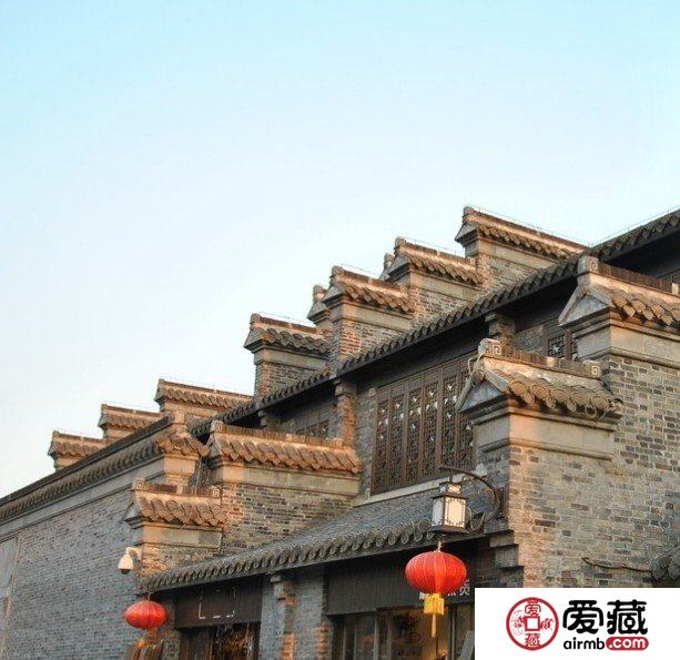 """扬州将增新景点:""""钱币铸造游"""""""