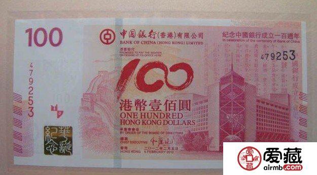 11月30日钱币市场最新交易动态