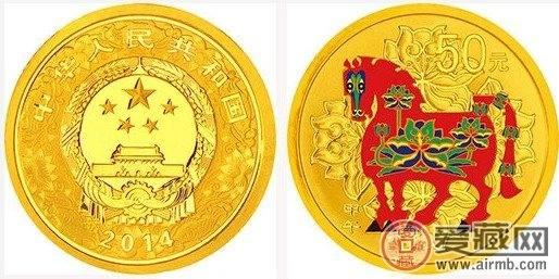 12月2日金银纪念币最新市场报价