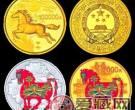 如何将金银币危机转为机遇?