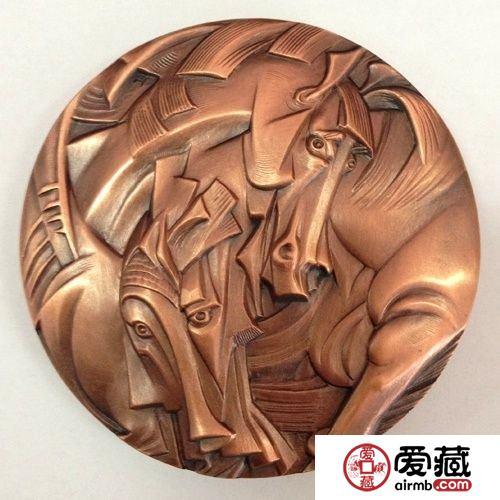 12月3日金银纪念币收藏每日报价