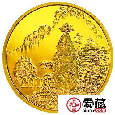 12月4日金银纪念币市场行情分析