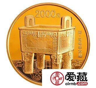 12月6日金银纪念币市场最新行情