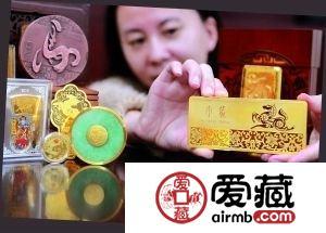 12月7日金银纪念币收藏最新行情动态