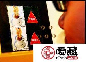 """新加坡""""眼见为实——非一般邮票""""展览"""