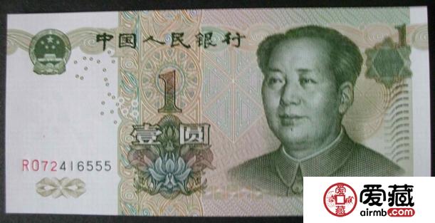 小额纸币是否会因小额硬币的出现而消失?