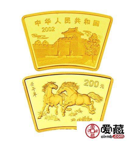 12月9日金银纪念币币市场行情报价