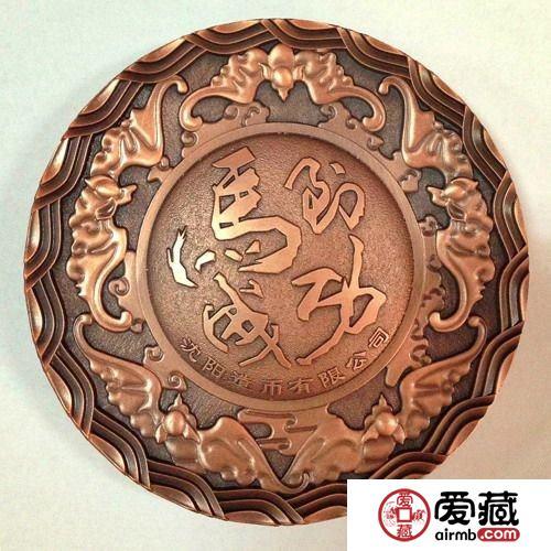 12月14日金银纪念币市场最新行情播报