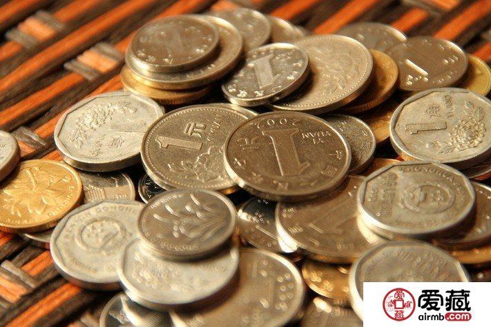 北方部分地区忌讳硬币,日澳应用广泛