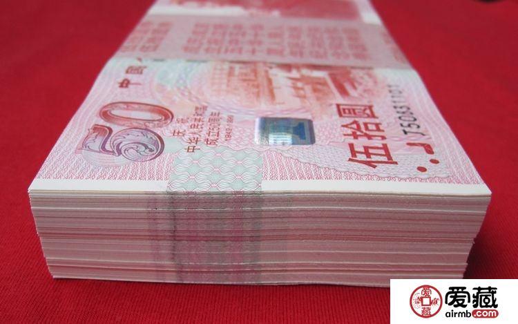 12月19日邮币卡市场最新价格