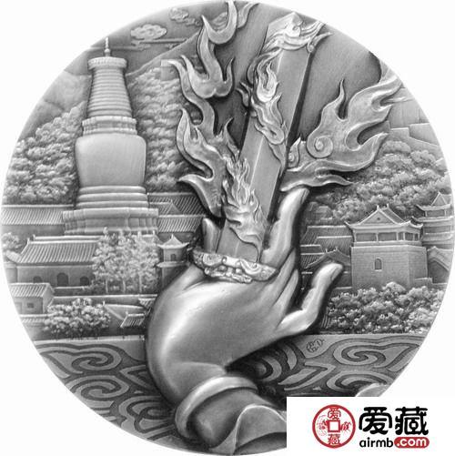 12月21日金银纪念币最新价格动态