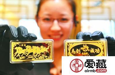 12月24日金银纪念币最新行情报价