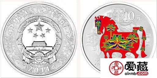 12月25日金银纪念币收藏价格一览