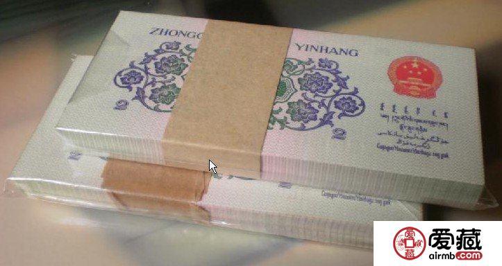 12月25日人民币收藏最新行情走势