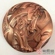 12月30日金银纪念币最新激情电影价格