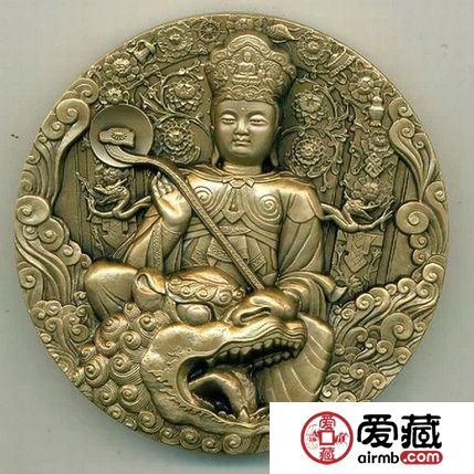12月31日金银纪念币收藏市场行情