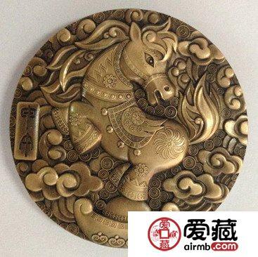 1月4日金银纪念币最新价格