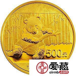 熊猫纪念币,历史的见证者