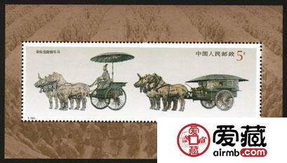 第三轮生肖邮票价值凸显