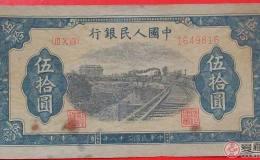 50元铁路火车价格走势分析