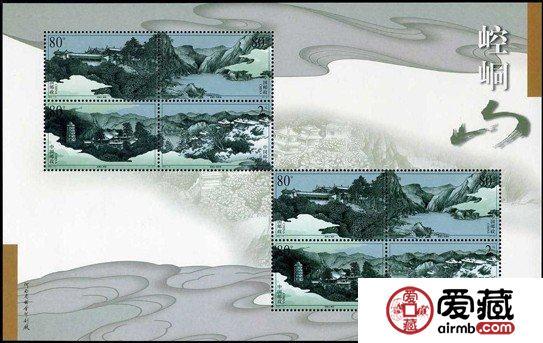 生肖票在邮市中的地位