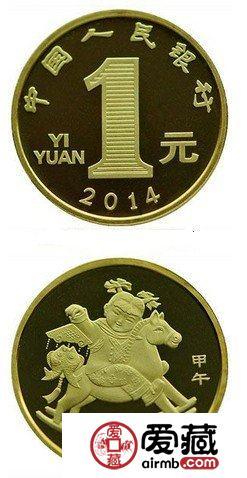 1月11日金银币市场投资要点