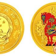 1月16日金银纪念币激情电影最新价格