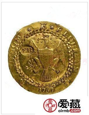 古老金币价值探析