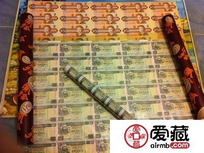 分析香港匯豐銀行20元大炮筒的發展行情