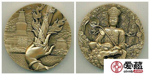 1月21日金银纪念币收藏价格