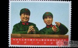 揭开未得以面世大蓝天邮票的神秘面纱