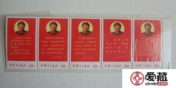 集邮爱好者因何成邮票盗窃者?
