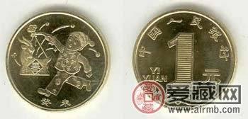 1月26日金银币行情走势