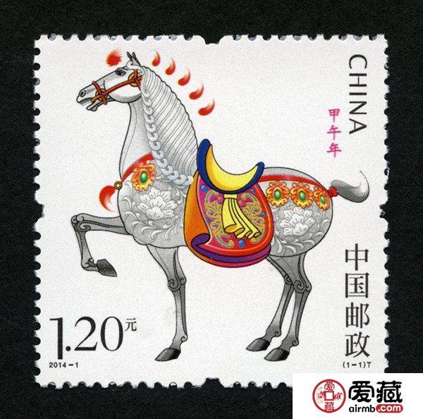 """春节后""""马""""题材收藏品价格大幅回落"""