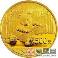 2月14日金银纪念币波多野结衣番号价格走势