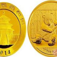 3月12日金银纪念币市场成交价格