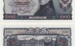 外钞收藏的三大误区