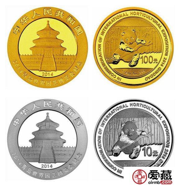 金银币市场持续低迷