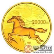5月14日金银币市场价格