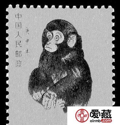 邮票收藏意义何在