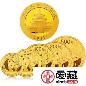 理性观望金银币近期大幅上涨